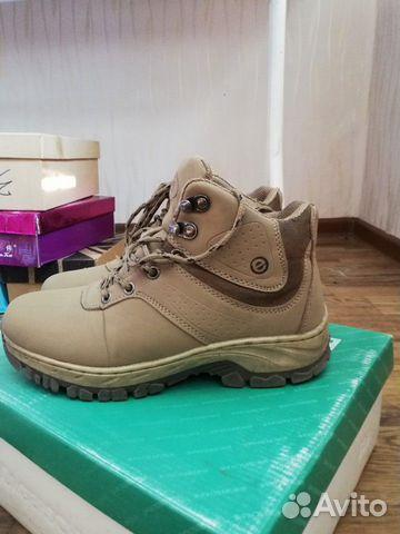 Женская обувь  89965141833 купить 5
