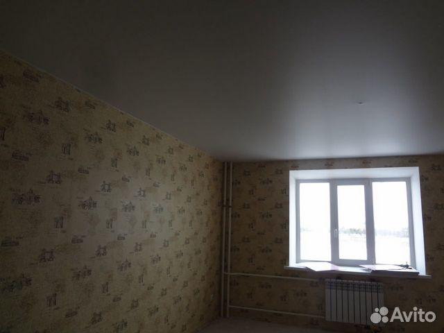 1-к квартира, 34 м², 6/14 эт.  89005151458 купить 2