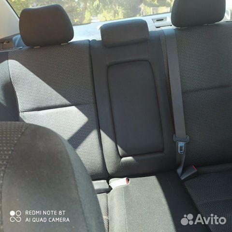 Mazda 3, 2011 89682712113 купить 8