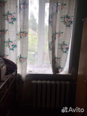 2-к квартира, 46 м², 2/2 эт.  89611345663 купить 1