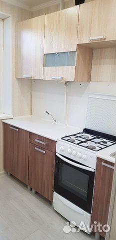 2-к квартира, 47 м², 1/5 эт. 89052945877 купить 1