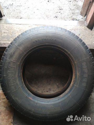 Грузовая шина HF111 235/75 R17.5  89105073452 купить 2
