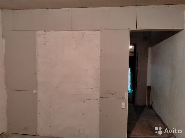 Дом 25 м² на участке 2 сот.  89630020434 купить 4