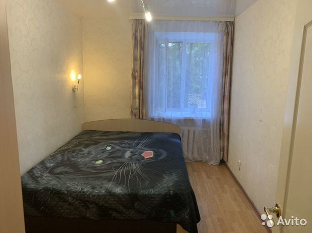 2-к квартира, 43 м², 1/9 эт.  89586036182 купить 9