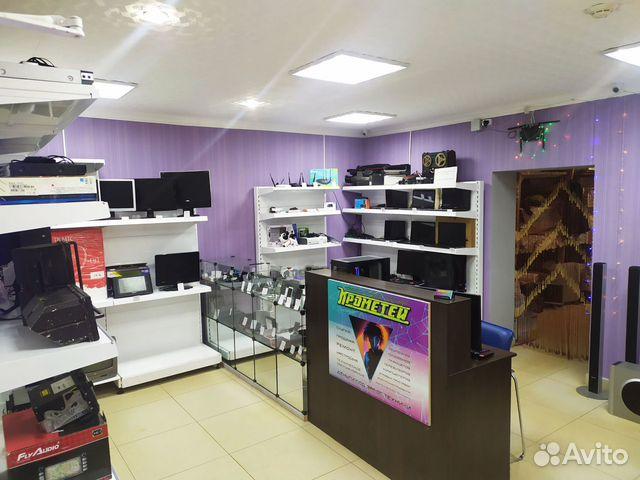 2 комиссионных магазина и сервисных центра  89625961110 купить 5
