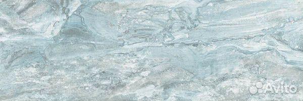 Керамическая плитка Delacora Crystal Zaffiro WT15C  89111224818 купить 1