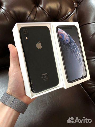 Телефон iPhone  89157288919 купить 1