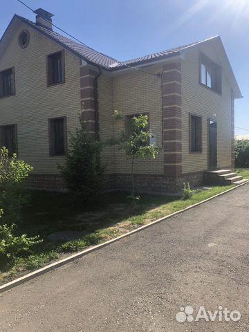 Дом 158 м² на участке 25 сот.  89081190600 купить 7
