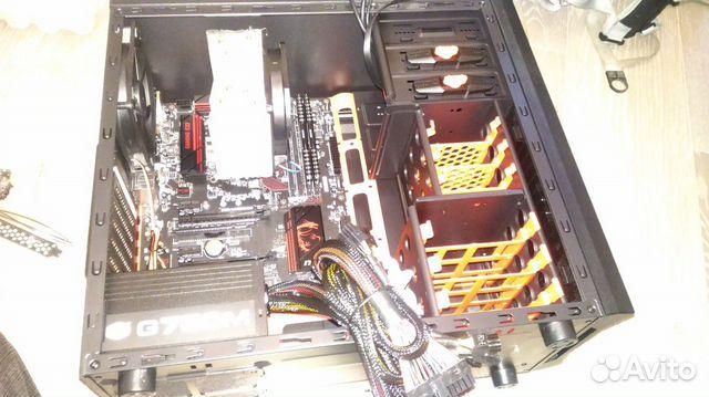 Ремонт Ноутбуков Ремонт компьютеров  89603312962 купить 6