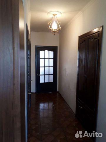 7-к квартира, 237 м², 5/6 эт.