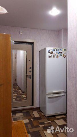 2-к квартира, 48 м², 5/5 эт.  89063928566 купить 6