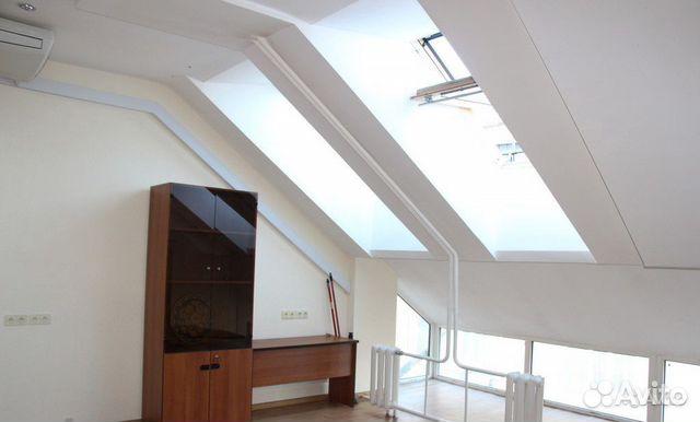 Офисное помещение, 35 м²  89519017178 купить 2