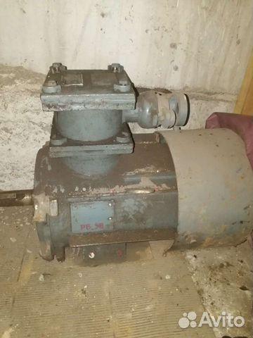 The motor  89236225200 buy 7