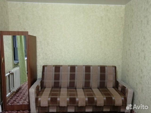Студия, 25 м², 9/14 эт.  89091390265 купить 2