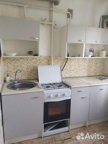 2-к квартира, 46 м², 4/5 эт.  89692931761 купить 5