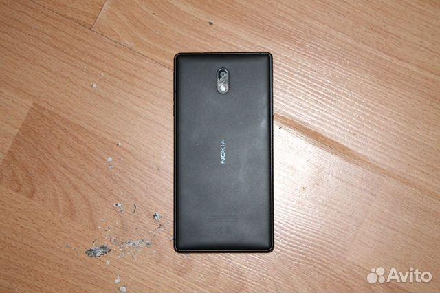 Смартфон  89040280581 купить 2