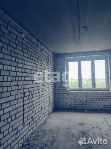 3-к квартира, 99.5 м², 8/14 эт.  89605574733 купить 6