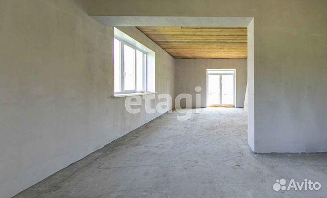 Дом 109 м² на участке 8 сот.  89631954047 купить 10