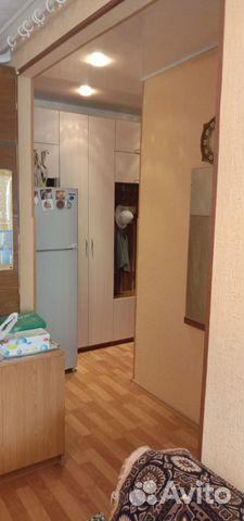 1-к квартира, 30 м², 1/5 эт.  89113592534 купить 6