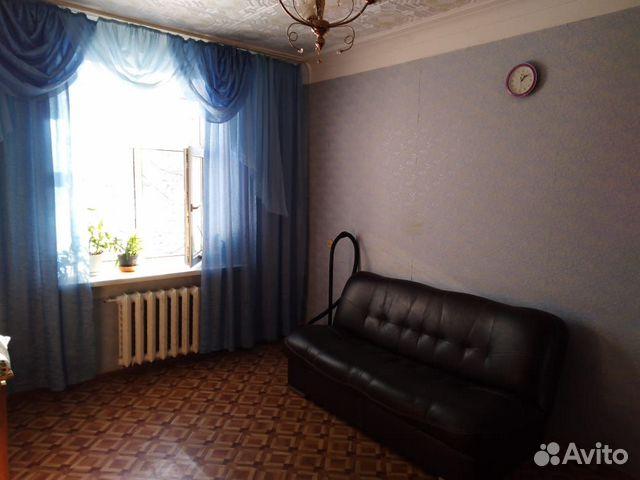 2-к квартира, 44 м², 2/2 эт.  89602202822 купить 4