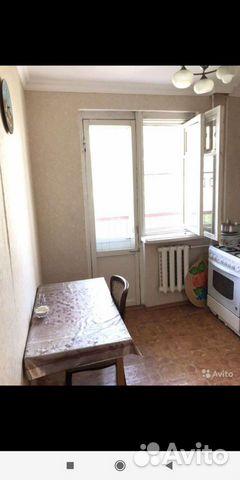 3-к квартира, 85 м², 4/5 эт.  89634123728 купить 5