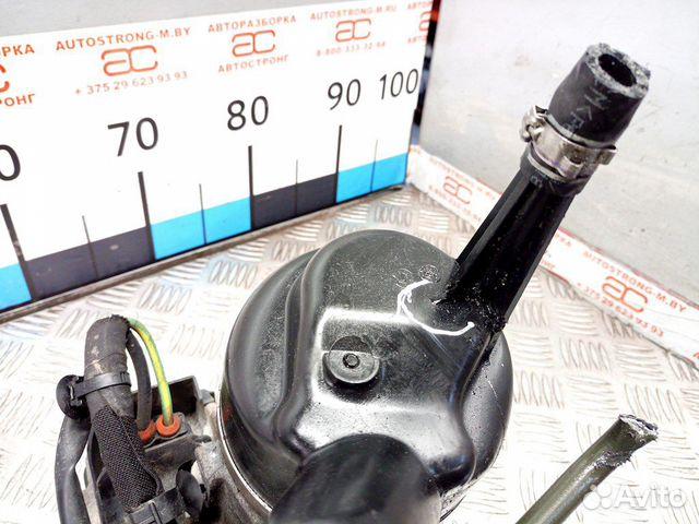 Электроусилитель руля для Peugeot 308 T7 400858  89785901113 купить 4