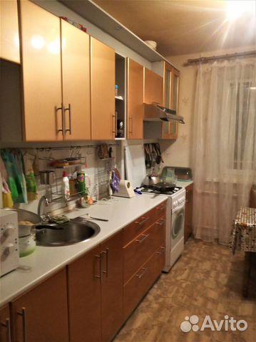 2-к квартира, 50 м², 9/9 эт.  89201197828 купить 6