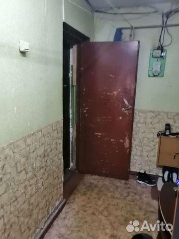 Комната 12 м² в 6-к, 4/5 эт.  89022810710 купить 5