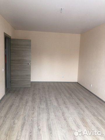 3-к квартира, 72.7 м², 3/25 эт.  89290111193 купить 6