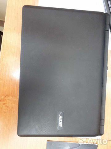 Acer  89892780586 купить 4