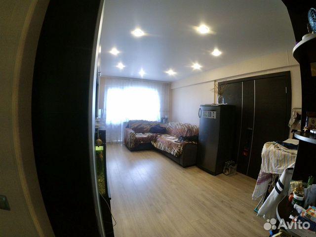 3-к квартира, 59 м², 4/5 эт.  89602101098 купить 2