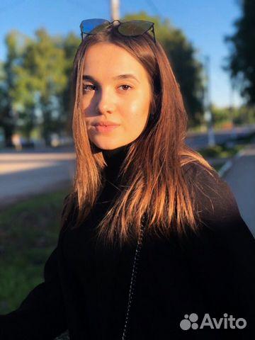 Работа моделью в кинель работа моделью в москве без опыта для девушек от 25