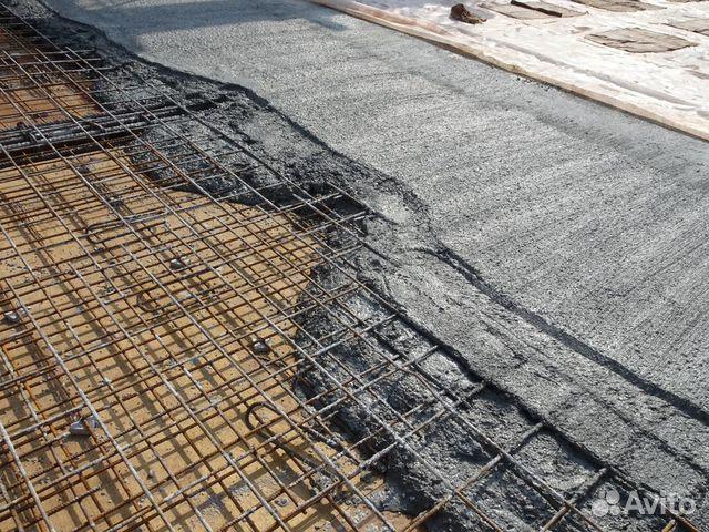Бетон сестрорецк купить пропорции состава цементного раствора для фундамента