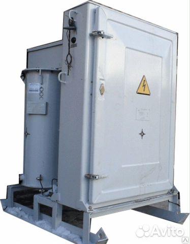 прогревочный трансформатор для бетона куплю