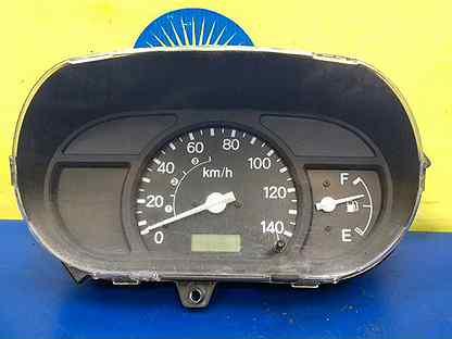 Комбинация приборов Honda Acty HH5 E07ZT 1999-2018