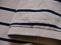 Поло brax golf — Одежда, обувь, аксессуары в Санкт-Петербурге