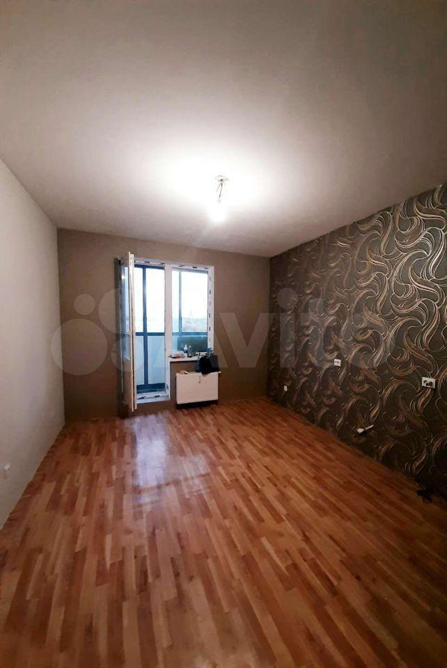 Квартира-студия, 22 м², 8/24 эт.  89602535779 купить 6