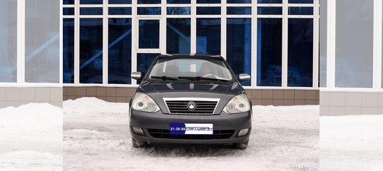 Автомобили в залоге у банков омска автосалоны москвы официальные дилеры киа в москве на карте