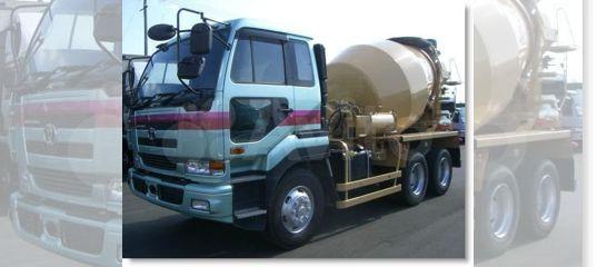 Бетон раствор купить в новосибирске купить ремонтная смесь для бетона в самаре