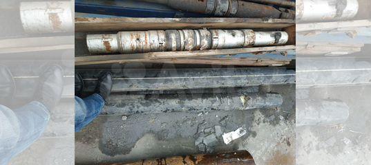 Элеватор под сбт элеватор в тепловом узле отопления
