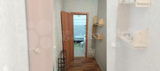 1-к квартира, 36 м², 2/9 эт. в Ямало-Ненецком АО   Покупка и аренда квартир   Авито