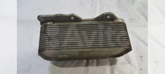 Мой теплообменник серый Уплотнения теплообменника Alfa Laval T35-PFG Ачинск