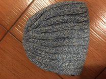 Комплекты шапка + шарф