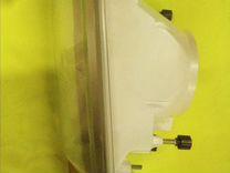 Фара левая для ваз 2108 2109 21099 новая