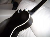 Джаз гитара