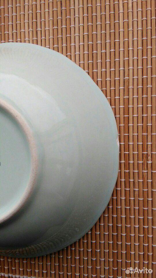 Plate  89080278197 buy 3