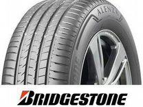 Шины bridgestone alenza 001 225/65 R17