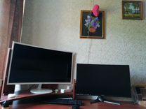 """Монитор """"MSI OptiX Mag27c"""""""