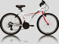 Горные велосипеды со склада в Оренбурге — Велосипеды в Оренбурге