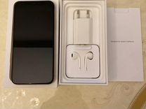 Продам iPhone XS 256